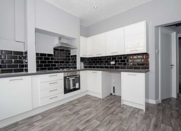 Thumbnail 3 bed property to rent in Ukraine Road, Broughton