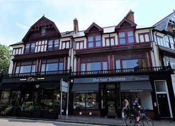 Thumbnail 5 bed flat for sale in Stanwell Road, Penarth, Vale Of Glamorgan