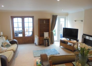 Thumbnail 3 bed semi-detached house for sale in Whitville Close, Kidderminster