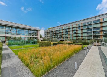 Thumbnail 1 bed flat for sale in North Stand, Highbury Stadium Square
