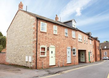 Thumbnail 2 bedroom end terrace house to rent in Bull Street Mews, Bull Street, Southam