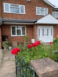 Thumbnail Room to rent in Burleigh Road, Wolverhampton
