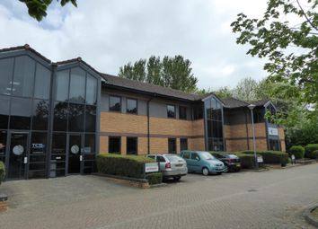 Thumbnail Office for sale in Somerville Court, Adderbury, Banbury