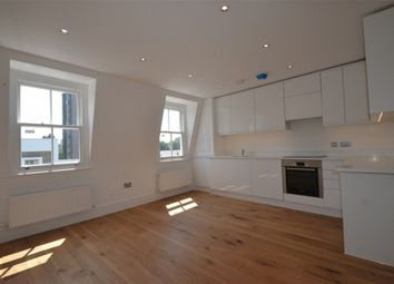 Thumbnail 1 bed flat for sale in Richmond Road, London Fields