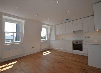 Thumbnail 1 bedroom flat for sale in Richmond Road, London Fields