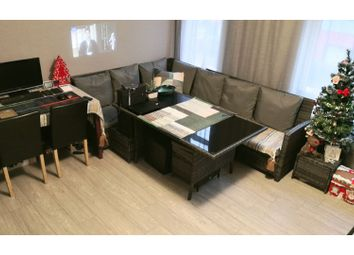 2 bed flat for sale in Queens Road, Southend-On-Sea SS1