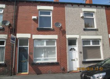Thumbnail 2 bed terraced house to rent in Marsh Fold Lane, Bolton