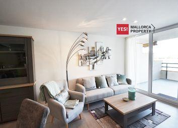 Thumbnail 1 bed apartment for sale in Magaluf, Calvià, Majorca, Balearic Islands, Spain