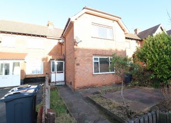 Thumbnail 3 bed semi-detached house for sale in Farnham Road, Handsworth, West Midlands