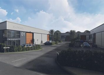 Thumbnail Light industrial for sale in Oak Court, Willow Road, The Lakes Business Park, St Ives, Cambridgeshire