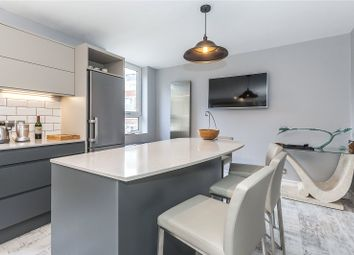 Thumbnail 5 bed property for sale in Vanbrugh Park, London
