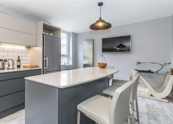 5 bed detached house for sale in Vanbrugh Park, London SE3