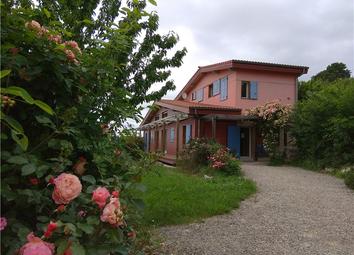 Thumbnail 5 bed country house for sale in Montegut Bourjac, Haute-Garonne, Occitanie, France