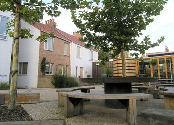 Thumbnail 3 bedroom semi-detached house for sale in Drayman Square, Southwold