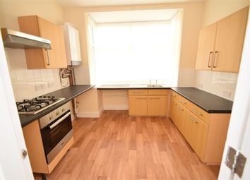 Thumbnail 1 bed flat to rent in Dale Street, Edgeley, Stockport, Cheshire