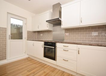 Thumbnail 3 bed terraced house to rent in Eastwood Road, Brislington, Bristol