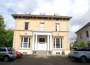 Thumbnail Office to let in Bayshill Lane, Bayshill Road, Cheltenham