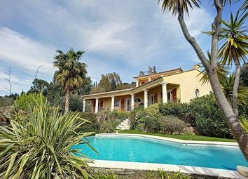 Thumbnail 5 bed property for sale in 06370, Mouans Sartoux, Fr