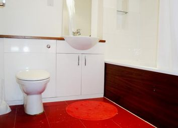 Thumbnail 2 bed semi-detached house to rent in Craigen Gardens, London