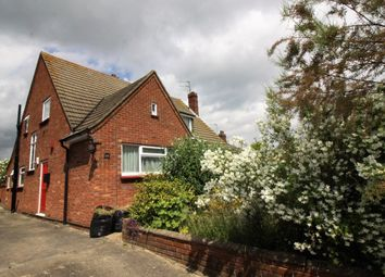 Thumbnail 3 bed detached house for sale in Coppins Road, Clacton-On-Sea