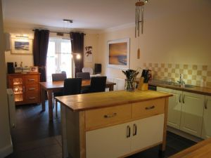 Thumbnail 3 bed end terrace house for sale in Mill Vale, Newburn, Newcastle Upon Tyne