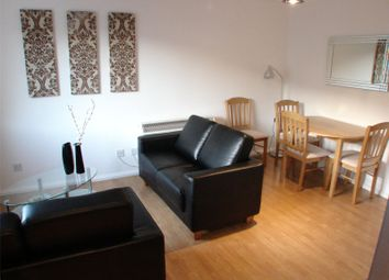 2 bed maisonette to rent in Ferguson Wharf, Westferry Road, London E14