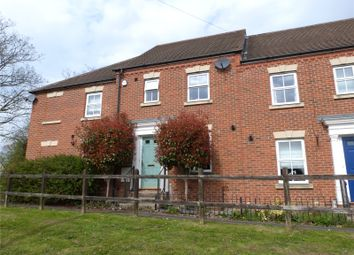 Thumbnail 4 bed terraced house to rent in Tangmere Mews, Broad Lane, Bracknell, Berkshire