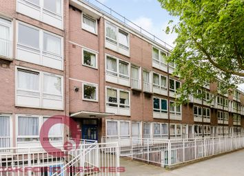 Thumbnail 5 bed duplex to rent in Albany Street, London