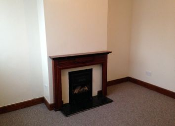 Thumbnail 3 bed end terrace house to rent in Harrison Road, Lowestoft