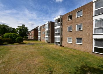 Thumbnail 1 bed flat to rent in Longlands Road, Sidcup