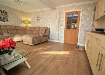 Thumbnail 4 bed property for sale in Red River Walk, Barrow In Furness