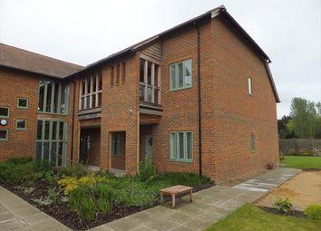 38 Woodland House, Mayford Grange, Woking, Surrey GU22. 2 bed flat for sale