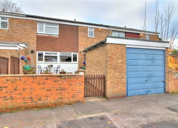 Thumbnail 3 bed terraced house for sale in Cambrian Way, Basingstoke