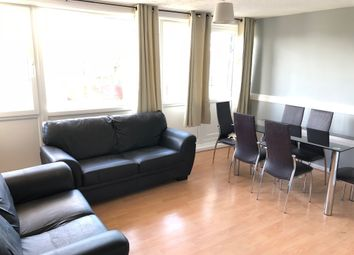 Thumbnail 4 bed maisonette to rent in Hitchins Square, London