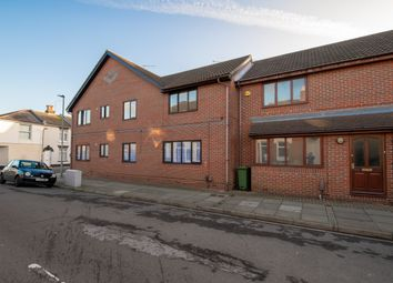 2 bed flat for sale in Langley Road, Portsmouth PO2