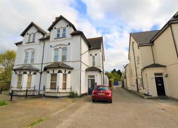 Thumbnail 1 bed property for sale in Station Road, West Drayton
