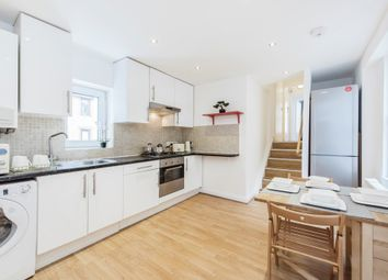Thumbnail Room to rent in Willesden Lane, London, Greater London