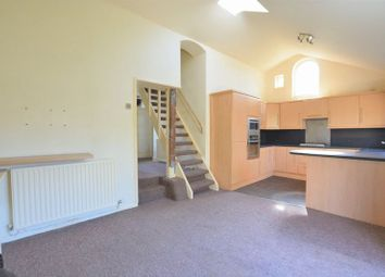Thumbnail 2 bed terraced house for sale in St. Bees