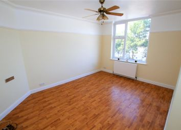2 bed maisonette for sale in Falconwood Parade, Welling, Kent DA16