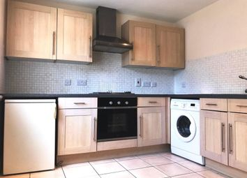 Thumbnail 2 bedroom flat to rent in Beech Street, Lincoln