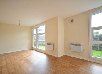 Thumbnail 2 bed flat to rent in Sandown Park, Tunbridge Wells