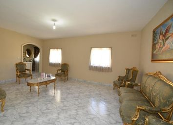 Thumbnail 3 bedroom maisonette for sale in Qormi, Malta
