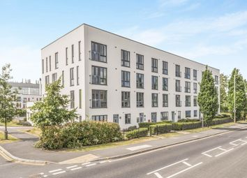 Thumbnail 1 bedroom flat for sale in Broadwater Road, Welwyn Garden City
