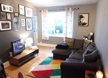 Thumbnail 3 bedroom flat for sale in Bristol Road South, Northfield, Birmingham
