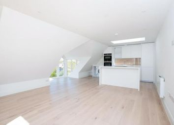 Thumbnail 1 bedroom flat for sale in Esher, Surrey