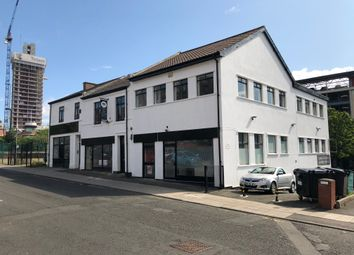 Thumbnail Retail premises to let in Blandford Street, Newcastle Upon Tyne
