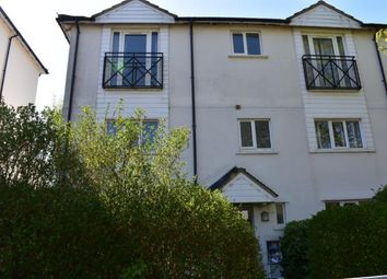 Thumbnail 4 bed end terrace house for sale in Longcroft Avenue, Wendover, Aylesbury