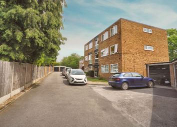 Thumbnail 2 bed flat for sale in Bishop Asbury Crescent, Birmingham