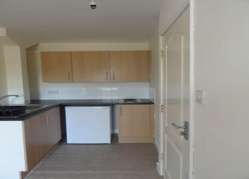 Thumbnail Room to rent in Studio 2 - Meriton, Orton Goldhay, Peterborough