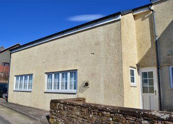 Thumbnail 1 bed flat to rent in Marsh House, Sea Mill Lane, St Bees, Cumbria